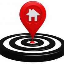 Best Property Price